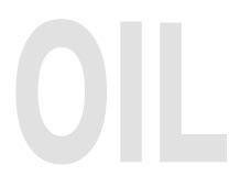 Производители масел и технических жидкостей