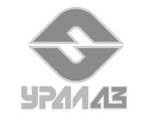 «Автомобильный завод «УРАЛ»